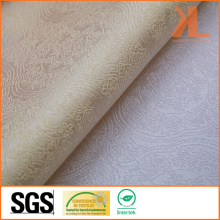 Polyester Quality Jacquard Chinese Design Wide Width Table Cloth