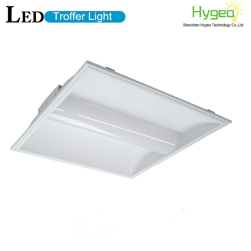 28W 40W 36W Troffer Retrofit Kit LED Light
