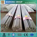 Boa Quatlity Vibração Acabamento 316ti 1.4571 Chapa De Aço Inoxidável para Interiores