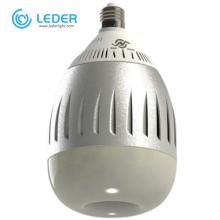 LEDER High Power Light Bulbs
