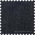 Algodão Rayon Polyester Spandex Denim Tela