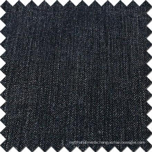 Baumwoll-Rayon-Polyester-Spandex-Denim-Stoff