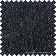 Ткань хлопчатобумажной полиэфирной ткани Spandex Denon