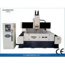 Fresadora CNC para metal