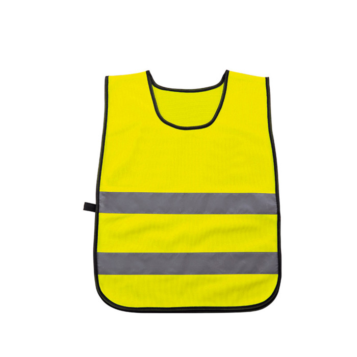 Children Safety Vest6