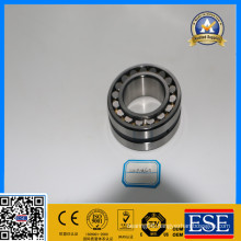 Professional Spherical Roller Bearing 22211 Ek