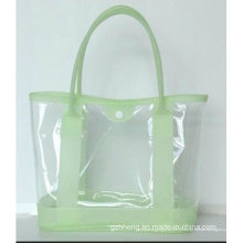 OPP Header Printing Plastic saco de embalagem (saco de plástico)