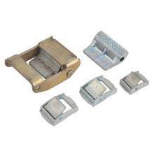 Aluminum Casting for Tool (ETP-033)