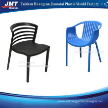 best office chair mould plastic chair moulding maker