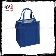 Nouvelle marque cool transporter sac isotherme non tissé avec certificat CE