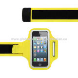 Super Slim Sports Armband for iPhone 6New