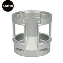 Stainless Steel, Alloy Steel, Carbon Steel Pump Parts Precision Casting