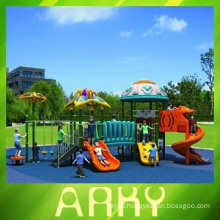 Lovely Kids Amusement Park Items