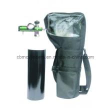 Ambulance Breathing Oxygen Supply Unit