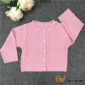 /company-info/522291/girl-s-sweater/cable-knit-acrylic-sweaters-for-baby-girls-48391624.html