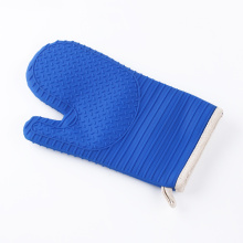 silicone and cotton gloves value