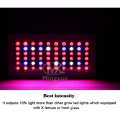 Wysoka Lumen Full Spectrum LED Grow Light