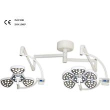 LED+surgical+shadowless+operating+lamp