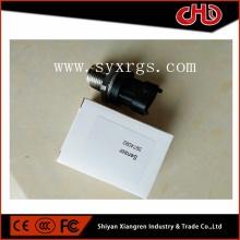 CUMMINS Pressure Sensor 5297640