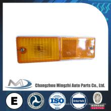 halogen tube lamp j78 , glass halogen lamp cover ,trailer lamp ,