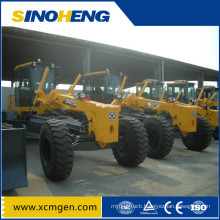 Hot Selling 215HP XCMG Cheap Motor Graders Gr215 with Lowest Price