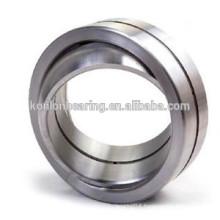 Super Machine stainless steel GE spherical plain bearings