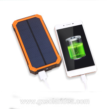 OEM Cheap Solar Mobile Phone Charger