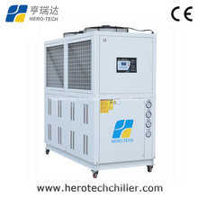 12ton/Rt Air Cooled Laser Water Chiller for Laser Injuect Machine