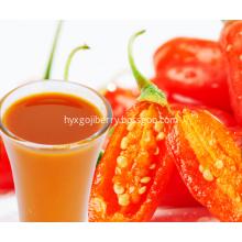 Hot sale Ningxia 100% Natural Goji Juice