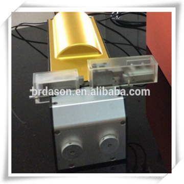Portable ultrasonic wire welding machine price