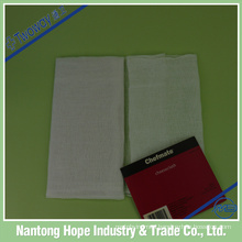 cotton cleaning dishcloth cheese cloth