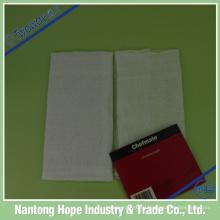 уборка хлопка кухонное полотенце ткань сыра
