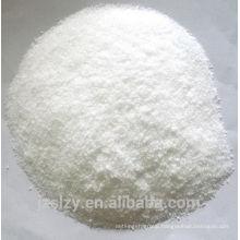 potassium sulphate price SOP price