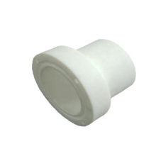 customized  plastic products CNC machining parts
