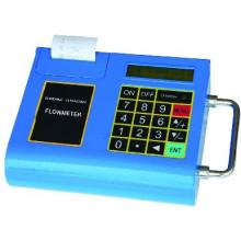Débitmètre à ultrasons portatif (U-100P)