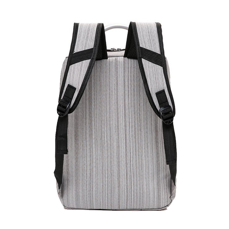 1010 backpack (10)