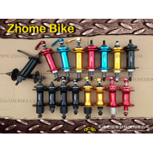 Pièces/Fat Tire vélo de vélos en alliage moyeu 6/7/8/9/10 vitesses (F135/R170 F135/R190 F150/R190) avec frein à disque et parle/26X4.0 26X4.8 29X4.0