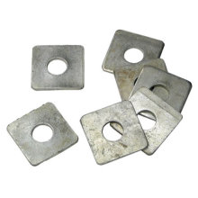 Metal Square hole carriage bolt Dock