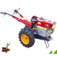 Auto Agricole Machine Cultivator Cultivator Agricultural Medium Cultivator