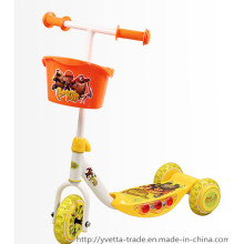 Mini scooter enfant avec best-sellers (YVC-008)