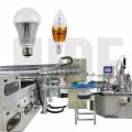 LED tube LED light automatic production machine