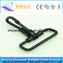 2016 wholesale hammock spring snap hook customzied spring hook