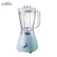 Новые модели Juice Food Blender Combo на Ebay