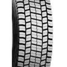 Excellent Quality Truck Tyre 295/80r22.5, 11r22.5, 315/80r22.5