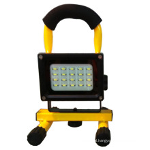 24 PCS LED Work Light Mtl3004