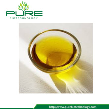 Natural Plant Extract Hemp Seed Oil