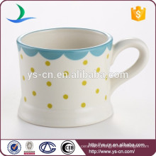 Wholesale Custom Personalized Customized Ceramic Mug