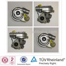 Turbo HT12 14411-9S000 en la venta caliente