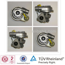 Turbo HT12 14411-9S000 on hot sale