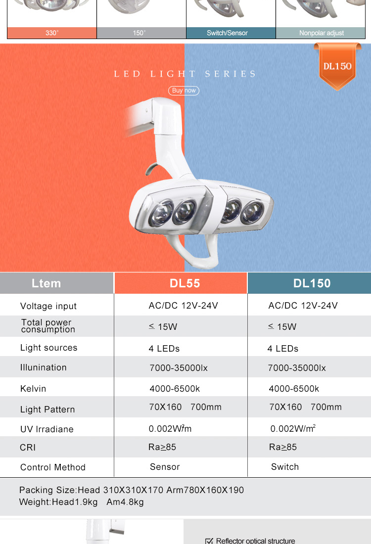dental-LED-light_04